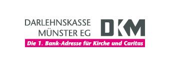 Darlehnskasse Münster