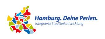 Hamburg Deine Perlen