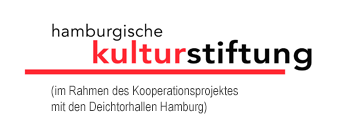 Hamburgische Kulturstiftung
