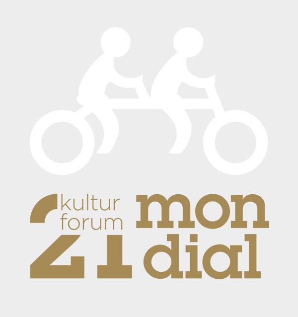 K21 Mondial Teaser