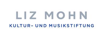 Liz Mohn Kultur- und Musikstiftung