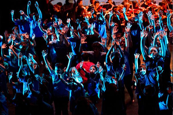 Kulturforum21 - Kulturfuehrerschein