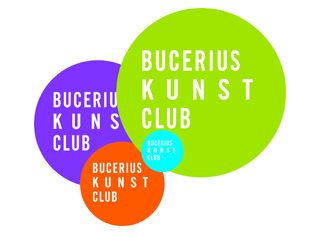 Bucerius Kunst Club