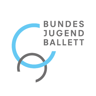Bundesjugendballett - Kooperationspartner Kulturforum21