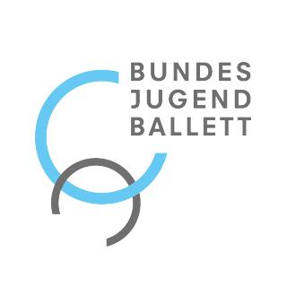 Bundesjugendballett - Kooperationspartner Kulturforum21