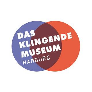 Das klingende Museum Hamburg - Kooperationspartner Kulturforum21