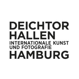 Deichtorhallen Hamburg - Kooperationspartner Kulturforum 21