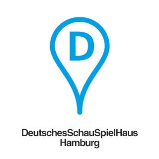 DeutschesSchauspielHausHamburg