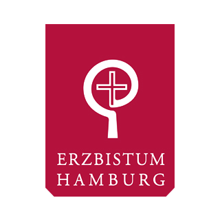 Erzbistum Hamburg - Kooperationspartner Kulturforum21