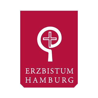 Erzbistum Hamburg - Kooperationspartner Kulturforum21