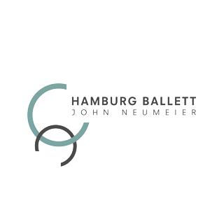 Hamburger Ballett John Neumeier - Kooperationspartner Kulturforum21