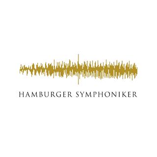 Hamburger Symphoniker - Kooperationspartner Kulturforum21