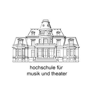 Hochschule für Musik und Theater Hamburg - Kooperationspartner Kulturforum 21