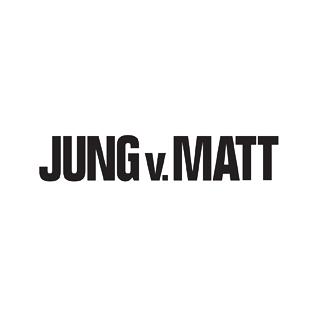 Jung v. Matt - Kooperationspartner Kulturforum21