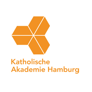 Katholische Akademie Hamburg - Kooperationspartner Kulturforum21