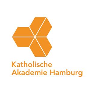 Katholische Akademie Hamburg - Kooperationspartner Kulturforum21