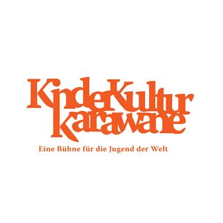 KinderKulturKarawane - Kooperationspartner Kulturforum21