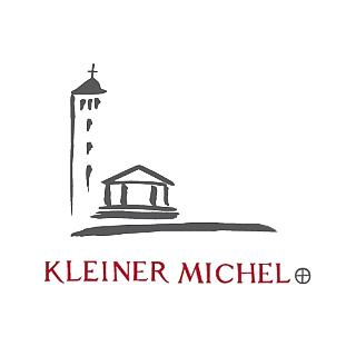 Kleiner Michel - Kooperationspartner Kulturforum21