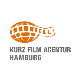 KURZ FILM AGENTUR HAMBURG - Kooperationspartner Kulturforum21