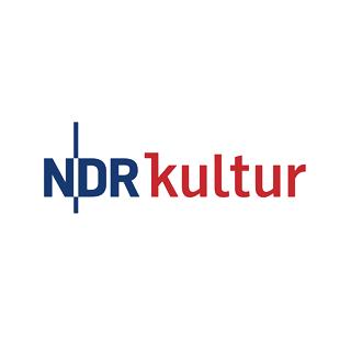 NDR Kultur - Kooperationspartner Kulturforum21