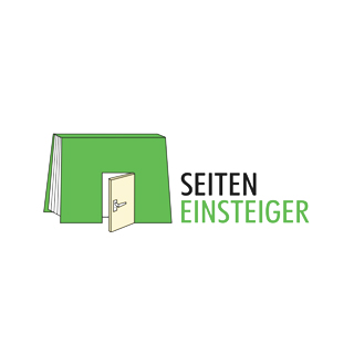 Seiteneinsteiger - Kooperationspartner Kulturforum21