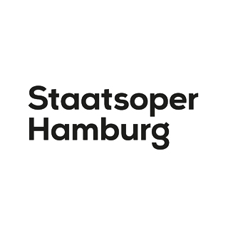 Staatsoper Hamburg - Kooperationspartner Kulturforum21