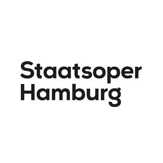 Staatsoper Hamburg - Kooperationspartner Kulturforum21