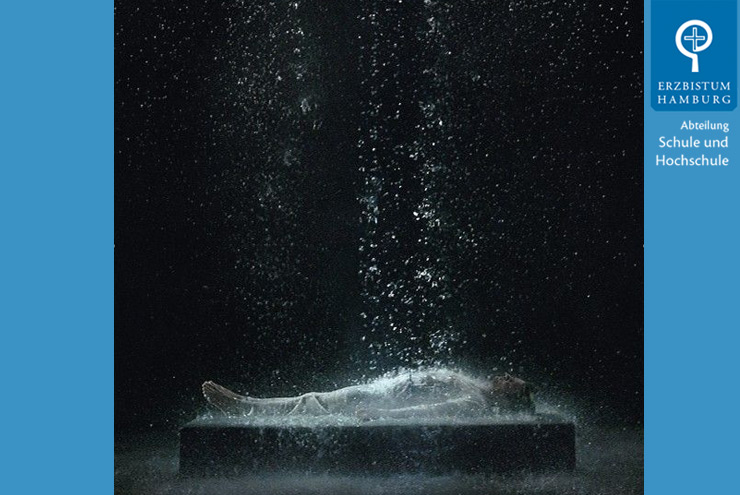 "Projekt ""Laboratorium Bill Viola"""