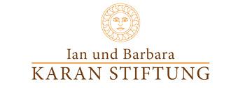 Ian und Barbara Karan Stiftung