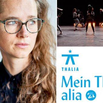 On stage im Thalia Gaußstraße – an alle Schüler_innen ab Klasse 8