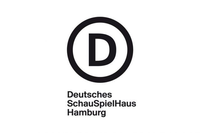 Deutsches Schauspielhaus Hamburg - Hamburger Menetekel
