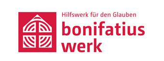 Bonifatius Werk