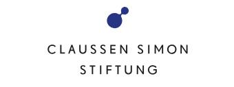 Claussen Simon Stiftung