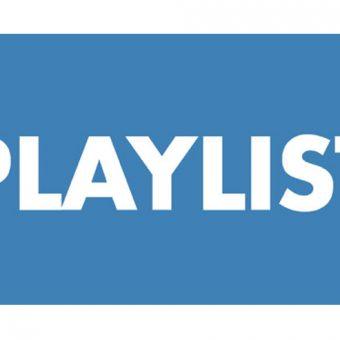 PLAYLIST – Musikvermittlungsformat - Kulturforum21.de