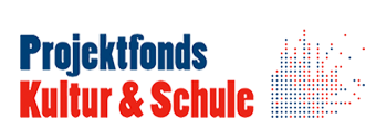 Projektfond Kultur & Schule