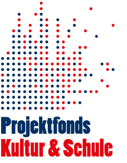 Projektfonds Kultur & Schule