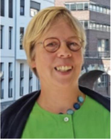 Barbara Viehoff