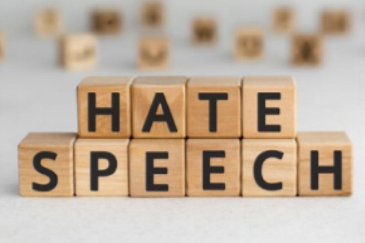 Fachtag zum Thema Hate Speech für Beauftragte für Schulpastoral und Lehrer_innen
